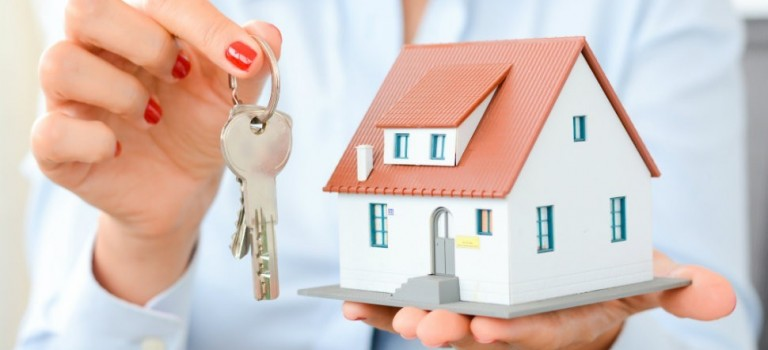 CYPRUS PROPERTY BUYING GUIDE - A STEP BY STEP PROCESS