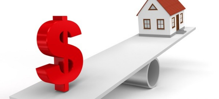 SETTING THE RIGHT PRICE FOR YOUR CYPRUS PROPERTY