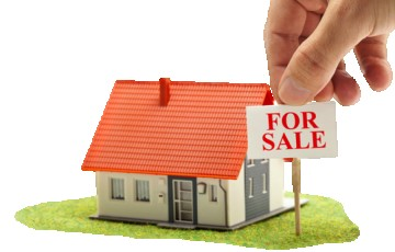 CYPRUS PROPERTY SELLING GUIDE - A STEP BY STEP PROCESS