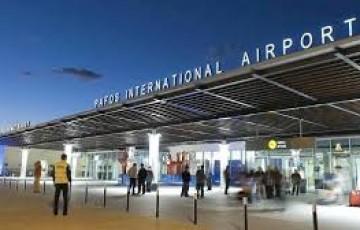 CYPRUS AIRPORTS REOPENING AS OF 1ST MARCH 2021