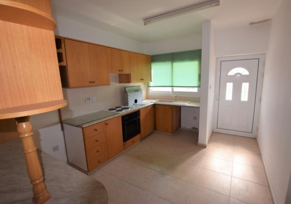 Two-bedroom House (No.110) in Chloraka, Paphos