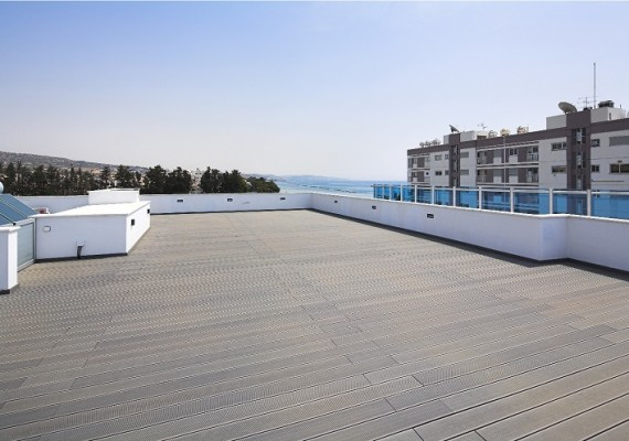 3 B/R Apartment | Germasogia, Limassol